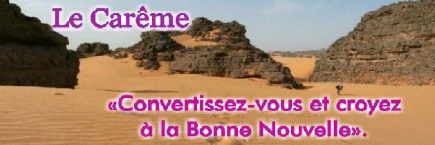 - Carême/conférence/+ Banniere-entree-en-careme_640
